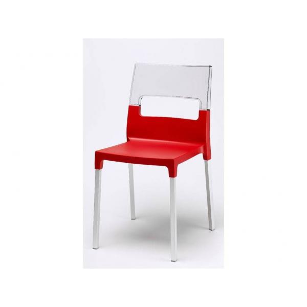 sedia esterno economica,sedie colorate per bar,sedie ...