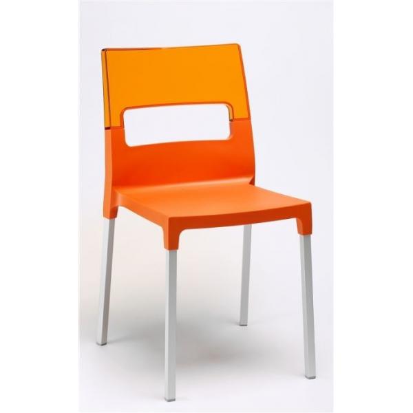 Sedia esterno economica sedie colorate per bar sedie for Svendita sedie