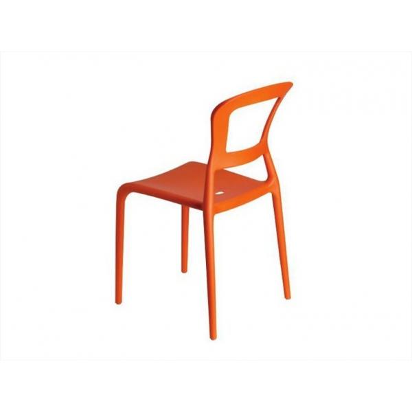 Sedie da bar usate coppia sedie da bar anni vintage for Sedie design usate