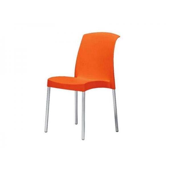 Sedia esterno economica sedie colorate per bar sedie for Sedia ufficio economica