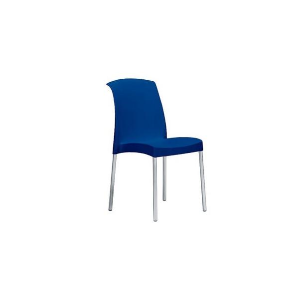 sedia esterno economica,sedie colorate per bar,sedie impilabili ...