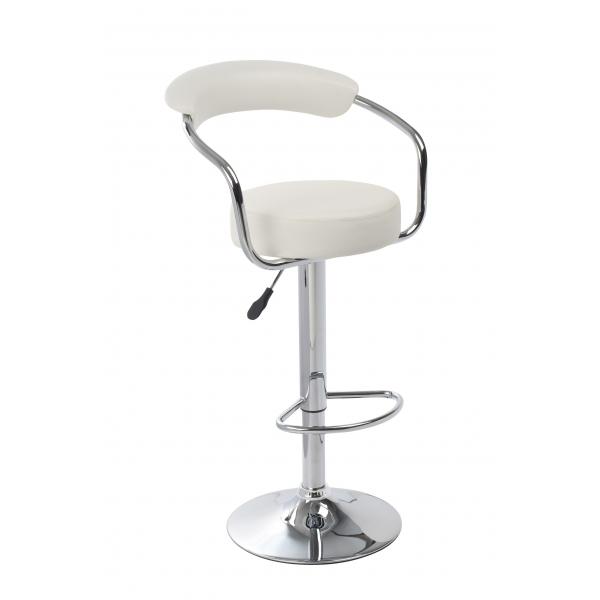 Vendita sgabelli bar prezzi occasione sgabelli ecopelle for Vendita sedie ufficio on line