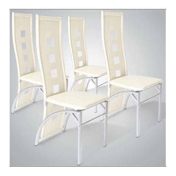 Vendita sedia ecopelle prezzi sedie ristorante sedie bar for Sedie usate in vendita