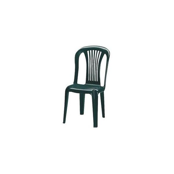Sedia gala impilabile in resina for Piani d ufficio di 1200 piedi quadrati