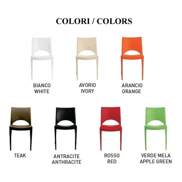 chaises paris cool paris chaise lounge with chaises paris best location chaise paris with. Black Bedroom Furniture Sets. Home Design Ideas