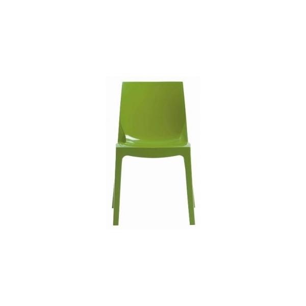 Sedie In Alluminio Per Bar Usate.Sedie Per Bar Usate Specchi With Sedie Per Bar Usate Tavoli E