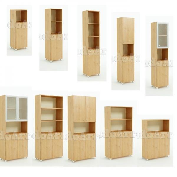 Scaffale con ante 28 images vetrinetta scaffale con ante scorrevoli in vetro scaffale con - Scaffali ufficio ikea ...