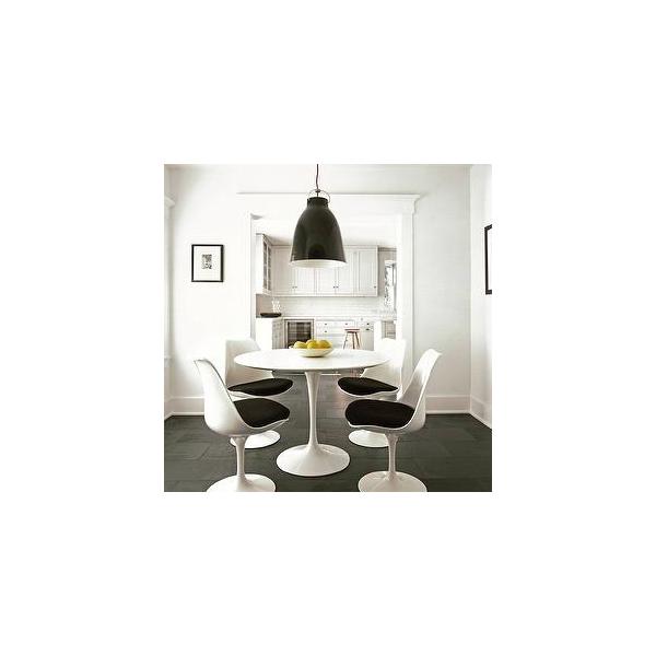 Tavolo tulip saarinen prezzo affordable tavolo tulip di for Riproduzioni design
