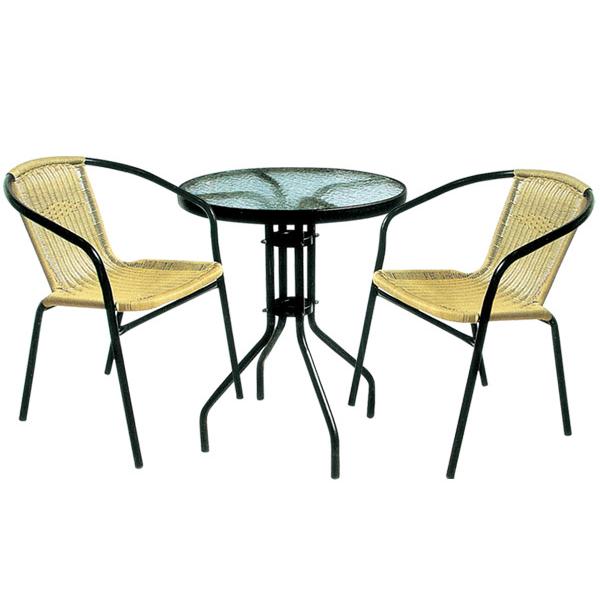 Tavoli flower diametro 60cm for Miglior piano piano per casa minuscola