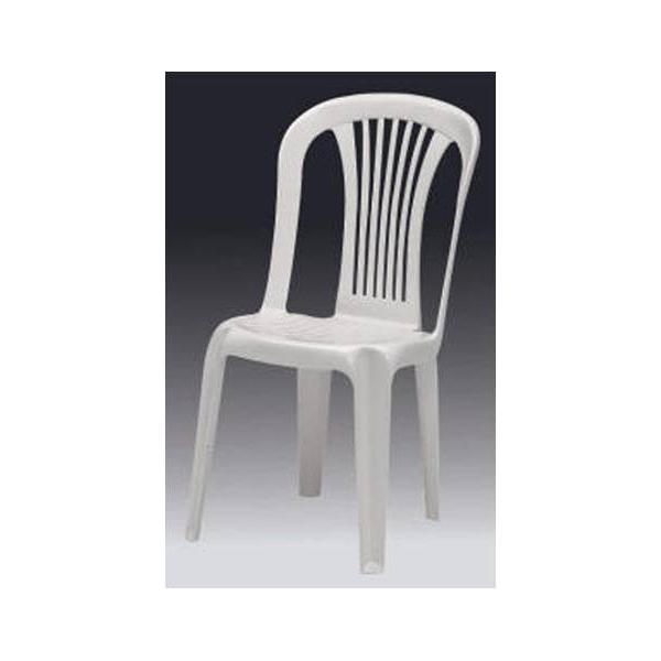 Ingrosso Sedie In Plastica.Sedie Plastica Esterno Casamia Idea Di Immagine